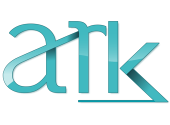 Pixminds / Ark Innovation