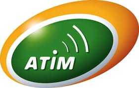 Atim Radiocommunications