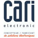 Cari-Electronic