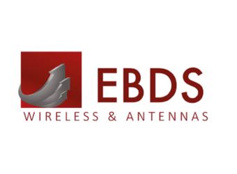EBDS Wireless & Antennas