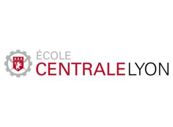 Ecole Centrale de Lyon