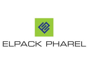Logo Elpack