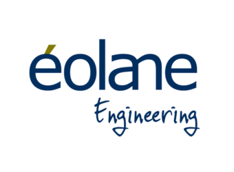 Eolane Engineering