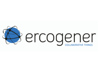 Ercogener
