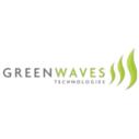 GreenWaves Technologies