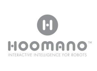 Hoomano