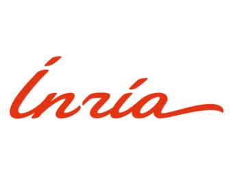 INRIA Grenoble – Rhône-Alpes