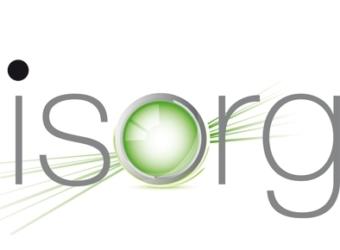 Logo Isorg