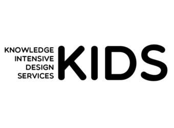 KNOWLEDGE INTENSIVE DESIGN SERVICES