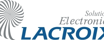 LACROIX Electronics Solutions