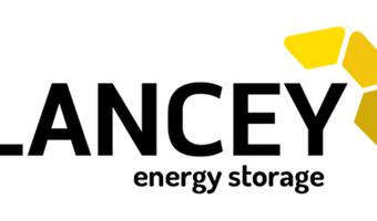 LANCEY Energy Storage SAS