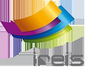 IREIS – Institut de recherches en ingénierie des surfaces