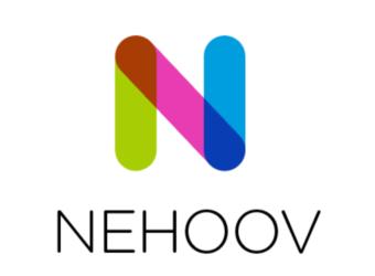 Nehoov
