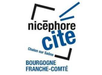NICEPHORE CITE