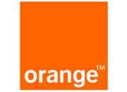 Orange Labs