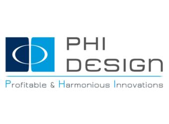 Phi Design