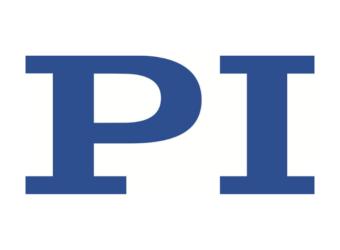 PI France SAS