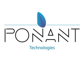 PONANT Technologies SAS