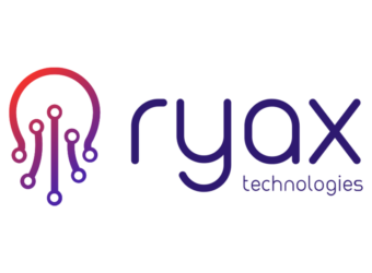 Ryax-Technologies