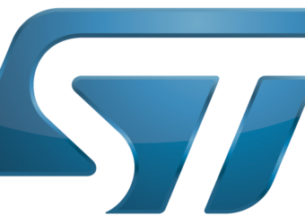 STMicroelectronics Grenoble