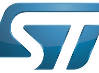 STMicroelectronics Grenoble