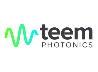 Teem Photonics