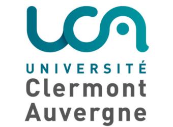 UNIVERSITE CLERMONT AUVERGNE