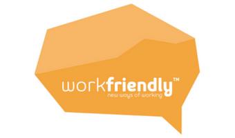 Workfriendly