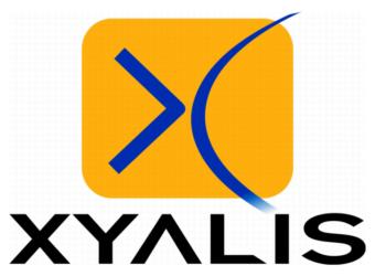 XYALIS