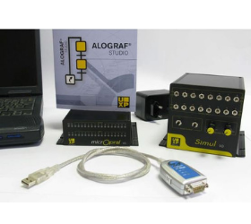 ALOGRAF studio 6