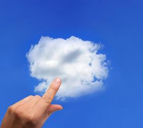 Optimisation de synthèse FPGA en cloud