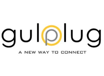 GULPLUG : La SELFPLUG® de GULPLUG passe à la vitesse supérieure avec le projet AUSCARA