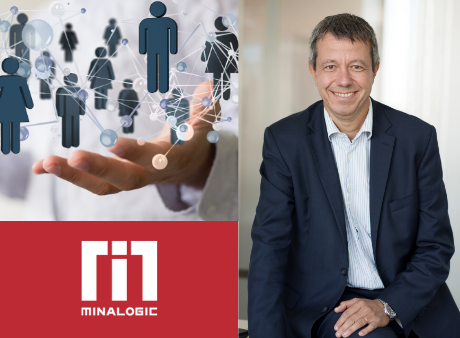 Minalogic appoints new governance team at Annual General Meeting