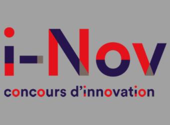 Ouverture de la 6ème édition du Concours i-Nov