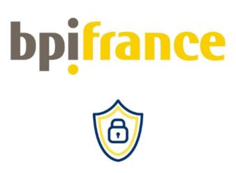 Grand Défi cyber-sécurité : Appels à projet « Axes verticaux – Tranche 1 »