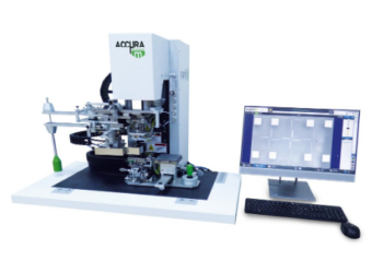 SET : Lancement du partenariat SET – TAIPRO ENGINEERING
