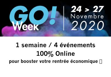 Go!Week
