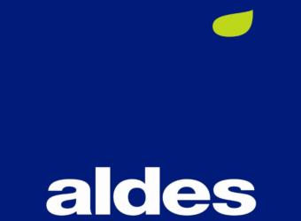 ALDES AERAULIQUE