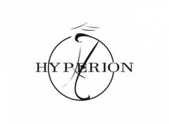 Hyperion Seven