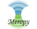 MEROPY