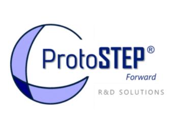 COMSOL : ProtoSTEP® devient Consultant Certifié COMSOL