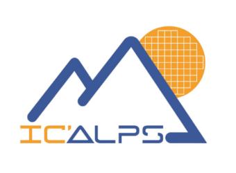 IC'ALPS : Le projet collaboratif BELICIM vise à renforcer la filière médicale française grâce à la technologie ASIC