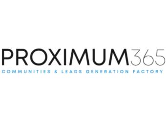 PROXIMUM