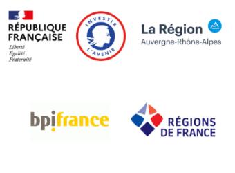Projets Structurants Pour la Compétitivité (PSPC) – Régions n°2