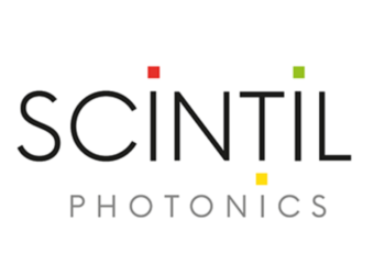 SCINTIL PHOTONICS
