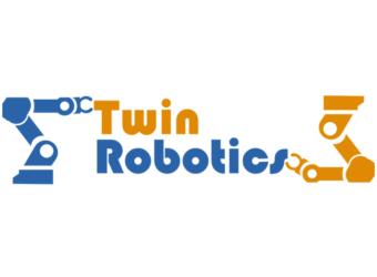 TWIN ROBOTICS