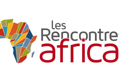 Rencontres Africa 2020