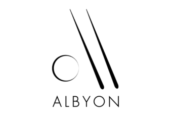 Albyon