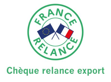 Le «Chèque Relance Export»: qui, comment, combien?