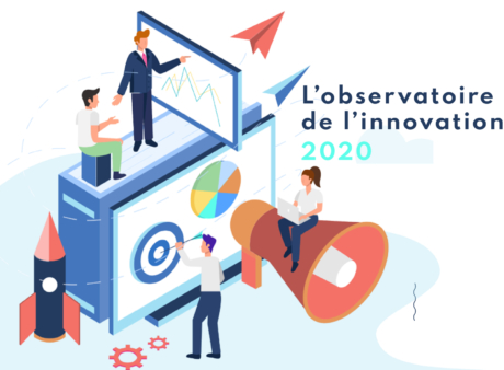 Observatoire de l'innovation 2020